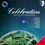 Wort des Lebens Freizeitchor - Celebration