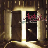 Andraé Crouch - The Gift of Christmas
