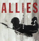 Allies - Man With A Mission