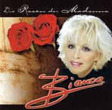 Bianca - Die Rosen der Madonna (2-CD)