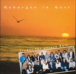Mitternachtsruf Chor - Geborgen in Gott