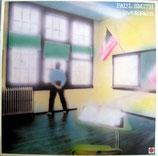 Paul Smith - Live & Learn