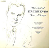 Jim Reeves - The Best of Sacred Songs