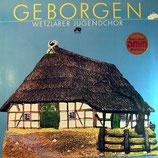 Wetzlarer Jugendchor - Geborgen