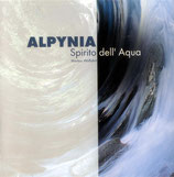 ALPYNIA - Spirito dell' Aqua (Flügelhorn)