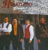 Heartland Boys - The Homecoming