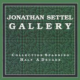 Jonathan Settel - Gallery (2-CD)
