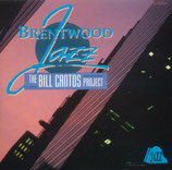 Brentwood Jazz - The Bill Cantos Project