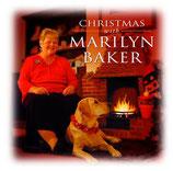 Marilyn Baker - Christmas With Marilyn Baker