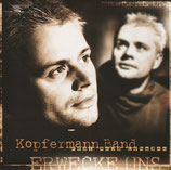 Arne Kopfermann Band - Erwecke uns
