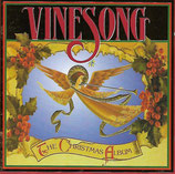 VINESONG - The Christmas Album