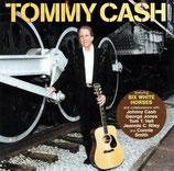 Tommy Cash - Tommy Cash
