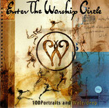 100 PORTRAITS and Waterdeep - Enter The Worship Circle