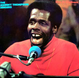 The Johnny Thompson Singers - Live At Montreux