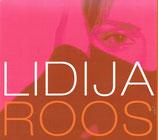 Lidija Roos