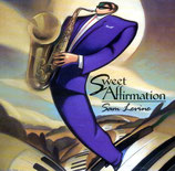 Sam Levine - Sweet Affirmation (Brentwood Jazz)