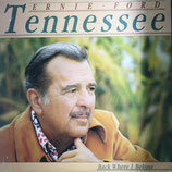 Tennessee Ernie Ford - Back Where I Belong