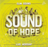 Kingsway Music : ELIM SOUND - Sound Of Hope (Live Worship)