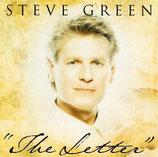 Steve Green - The Letter <