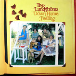 The Lundstroms - Down Home Feeling