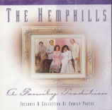 Hemphills - A Family Tradition-