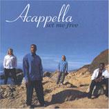Acappella - Set Me Free