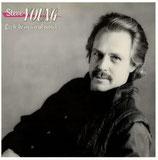 Steve Young - Look Homeward Angel
