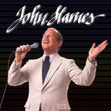 John Starnes - John Starnes
