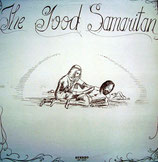 Good News - The Good Samaritan (Vinyl-LP vg+)