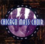 Chicago Mass Choir - The Best Of