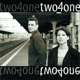 two4one - two4one