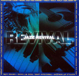Jazz Revival (Brentwood Jazz)