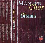 Männerchor Offdilln - Männerchor FEG Offdilln Vol.III