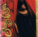 Shirley Caesar - Stand Still