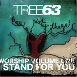 Tree 63 - Worship Volume One