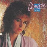 Charlotte - Fri