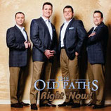 The Old Paths - Right Now