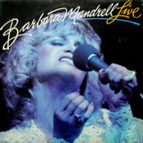 Barbara Mandrell - Live