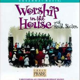Keith Staten - Worship In The House
