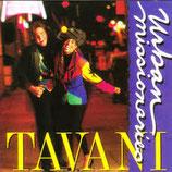 Tavani - Urban Missionaries