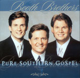The Booth Brothers - Pure Southern Gospel -