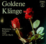 Wilhelmine Bucherer - Goldene Klänge