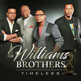 Williams Brothers - Timeless