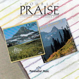 Praise 5 - Double Praise 5