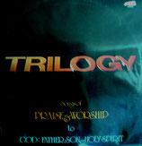 The Genesis Singers - Trilogy