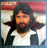 Chuck Girard - Take It Easy