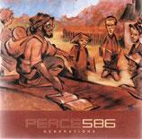 PEACE 586 - Generations