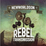 NEWWORLDSON - Rebel Transmission