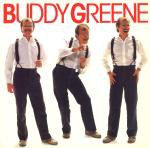 Buddy Greene - Buddy Greene
