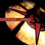 Teryl Bryant - Timbrel